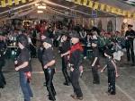 schutzenfest-2008_1