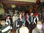 weihnachtsfeier-black-dogs-1