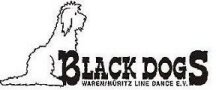 Black Dogs Waren (Müritz) Line Dance e.V.