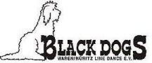 Black Dogs Waren (Müritz) Line Dance e.V.